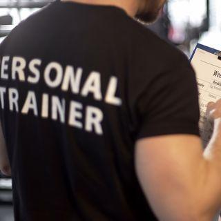 Personal trainer e nutrizionisti: come sceglierli?