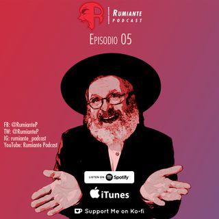 05_Perreo de AMLO feat. Jorge Ramos