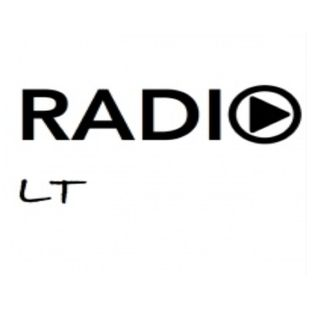 """Radio-LT S2,Part 1 """"Her for you"""""""