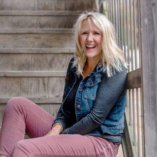 Interview with Psychotherapist Micheala Renee Johnson