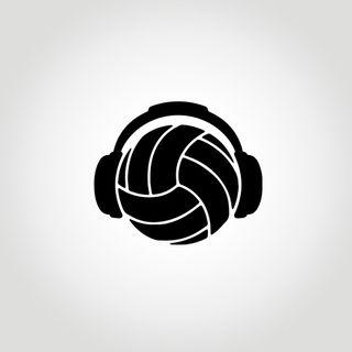El Volley