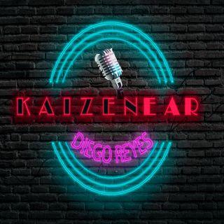 kaizenear cp1