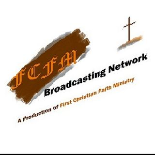 A Different Kind of Christian Radio!