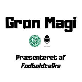 Viborg FF legender: Snak 3 - Jonas Kamper