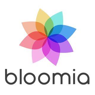 #28.radiosmu B.Practices vEyes Bloomia