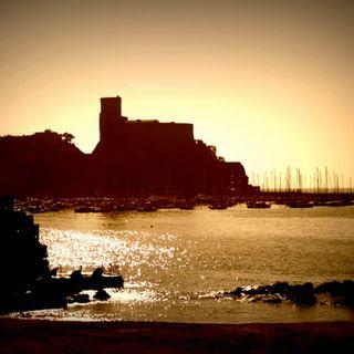 z_Il Castello sopra la Collina