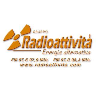GR OGGI - Gazzettino giuliano