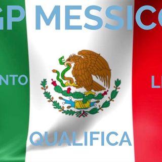 F1 | GP Messico 2019 - Commento Live Qualifiche