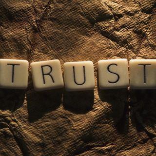 Trust vs. Trust