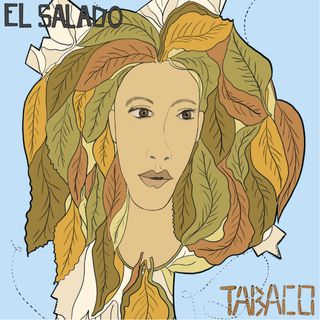 Historias de Tabaco - Salado