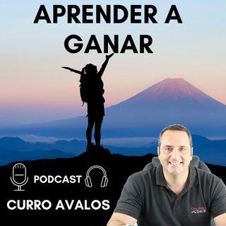 # 2. Cómo Ganar En Tiempos de Crisis. Con Juanma Quelle.