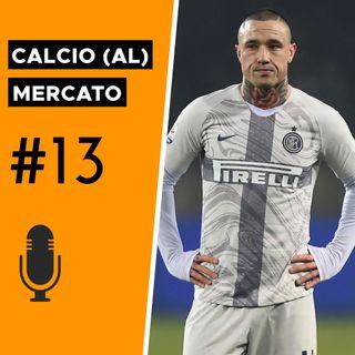 """In Serie A quali giocatori sono """"irrecuperabili""""? - Calcio (al) mercato #13"""