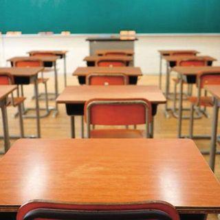 Scuola post Covid: una coalizione tra gli Stati Europei per un'istruzione equa per tutti