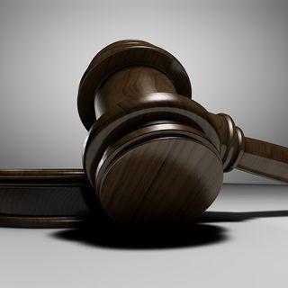 Criminal Lawyers Kitchener