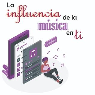 La Influencia De la Música En Nuestras Emociones