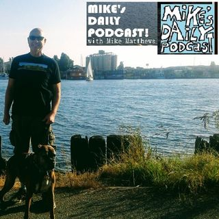 MIKEs-DAILY-PODCAST-1692-Personal