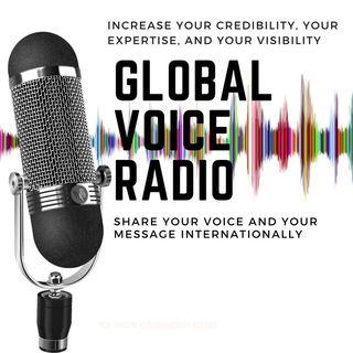 Global Voice Radio