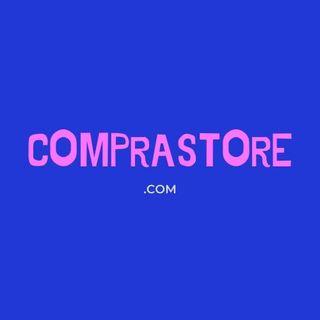 comprastore.com