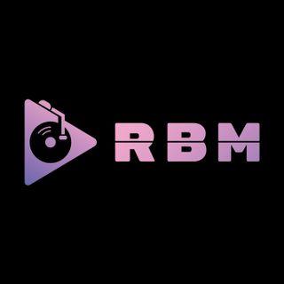 RBM - Day 0 Test