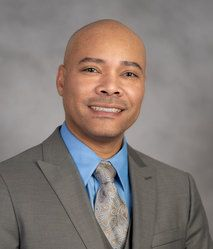 James Powell – COO of Virginia-based Staffing Agency Lewis-Price & Associates on Workforce Solutions