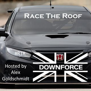 Race The Roof