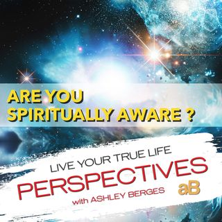 Signs that You're Spiritually Awakened (542)