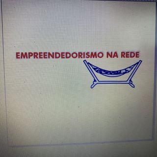 Empreendedorismo na Rede