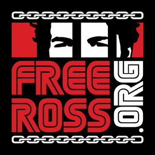 It's Time To Free. Ross. Ulbricht. Now.    Lyn Ulbricht On The Coalition. #FreeRoss