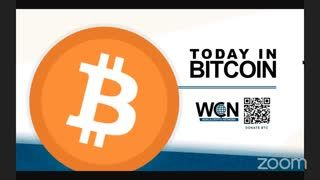 Bitcoin News Beware of False TREZOR App stealing MILLIONS! - #TiB (Mar 31, 2021)