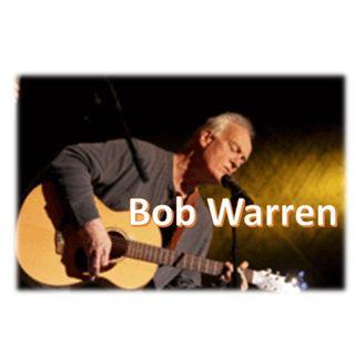 bob-warren-interview-11_15_17