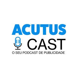 AcutusCast #1 - Entrevista com Helbio Silva (Consultor Sênior de Google Ads)