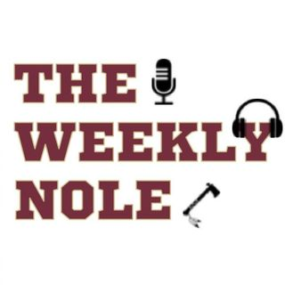 The Weekly Nole Instant Reaction Podcast: Clemson 59, FSU 10