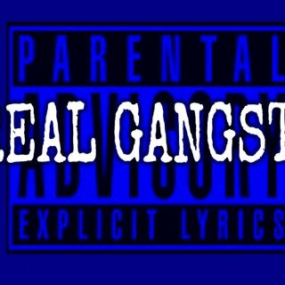 Real Gangsta (feat.Nate) Unreleased