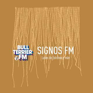 SignosFM #505  Lunes de Estrenos y más