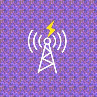 Ep4: MeM4 cHiAm4 f1L aL TeLeF0n0 / inezie sopra i massimi sistemi