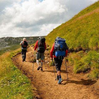 Torniamo a scoprire la montagna: l'imperativo di un'estate tutta italiana