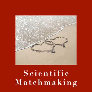 Scientific Matchmaking