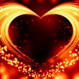 Healthy Hearts!