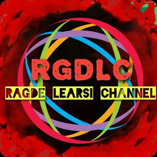 Ragde Learsi Channel