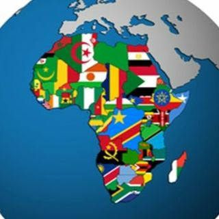 Algumas línguas africanas