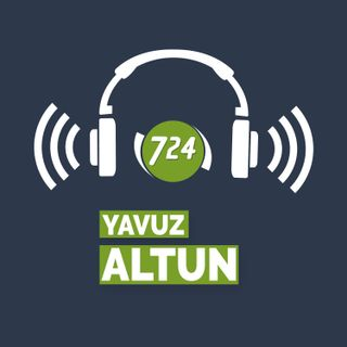 Yavuz Altun   Kör tarih, topal hadıza, ölümcül siyaset