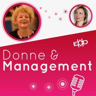 Flessibilità, smart working e performance per un nuovo management