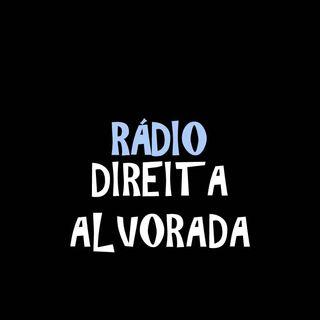 RÁDIO DIREITA ALVORADA