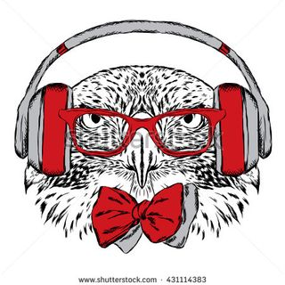 Crockett ACE Podcast