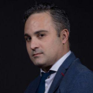 Incontro con Claudio Secci (Collettivo Scrittori Uniti)