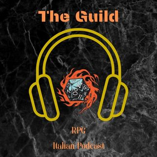 The Guild Live! - Morte PG e Prove Concentrazione