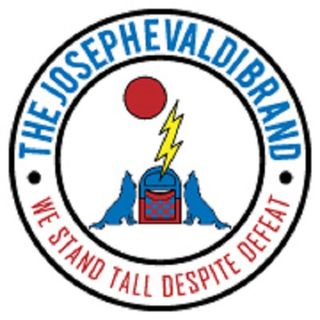 The Joseph Evaldi Podcast Episode 2 of Season 5 A Soul Warriors Journey Edition