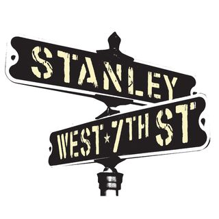 Stanley on 7th