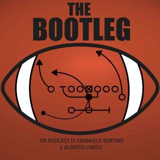 THE BOOTLEG - S01E01 - The Game! Super Bowl LIV