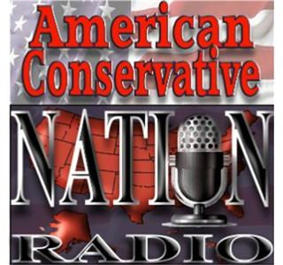 American Conservative Radio Show